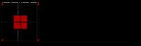 cropped-Scottsdale-SPA-Logo-1200x392-1-1.png